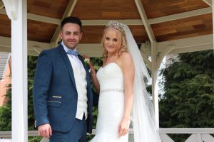 wedding video packages prices