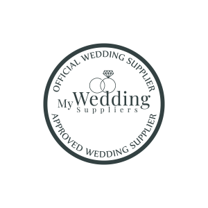 my wedding suppliers